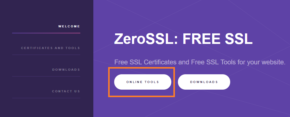 How To Install Let's Encrypt Free SSL Certificate Step By Step